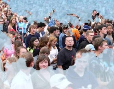 demograficheskaya-situaci
