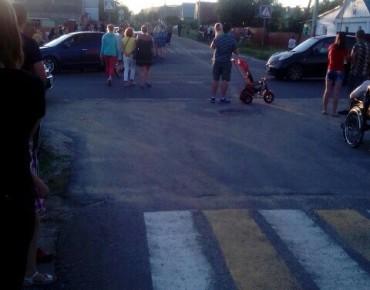 Фото с Life.ru
