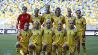 futbol_zbirna_ukrajina_zhinky_0225