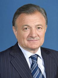 фото с сайта Правительства Рязанской обл.