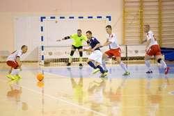 фото с сайта министерства молодежной политики и спорта Рязанской обл.