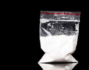 narkotikэ