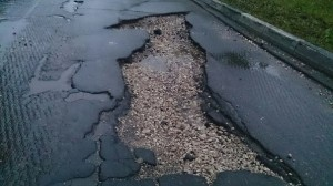 Фото из группы «Подслушано у водителей в Рязани»