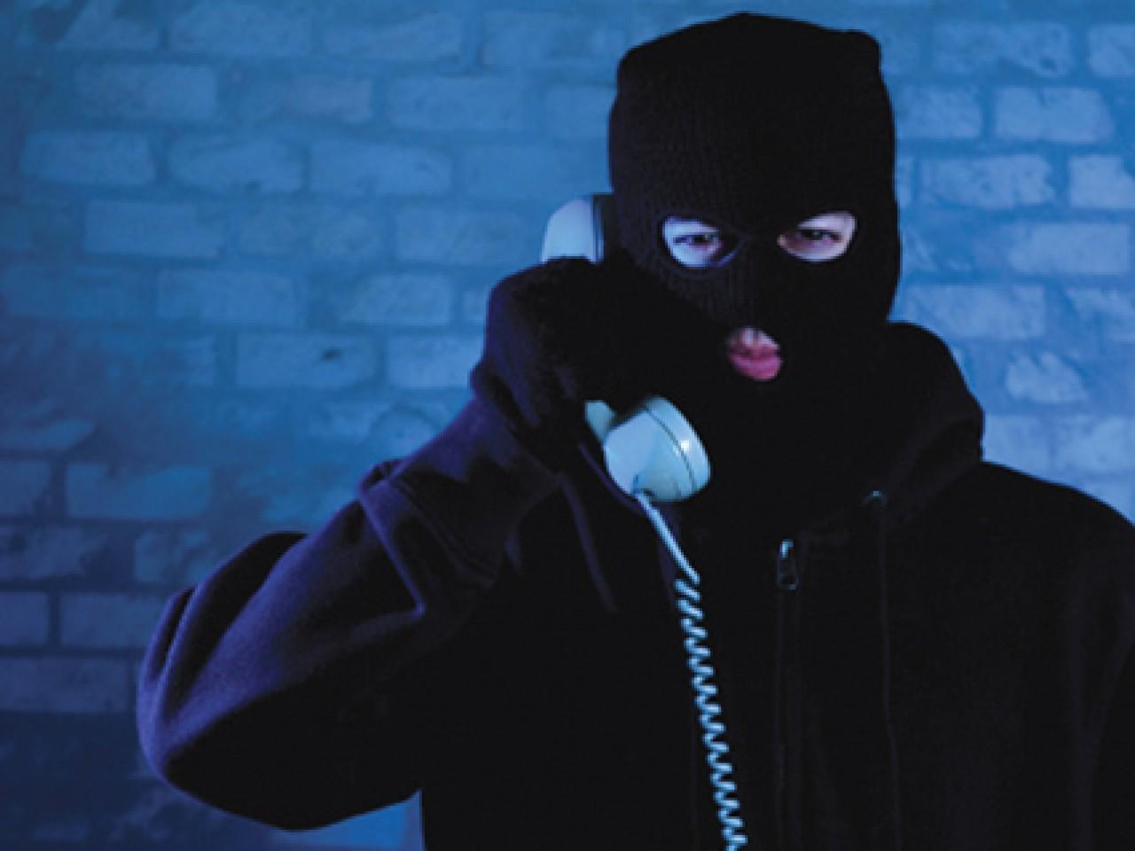 telefonnyy_terrorizm