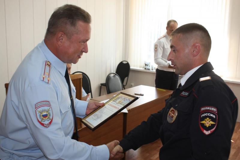 Фото с официального сайта УМВД России по Рязанской области