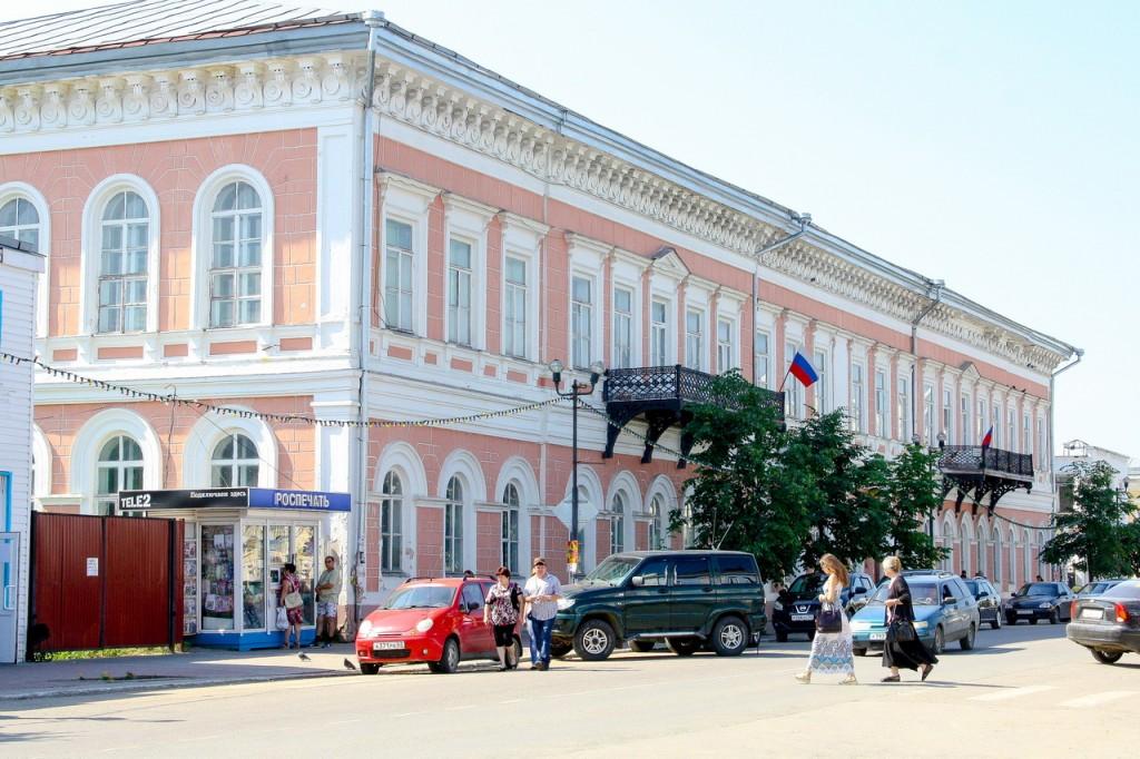 4465-Касимовский-нефтегазовый-колледж-1024x682