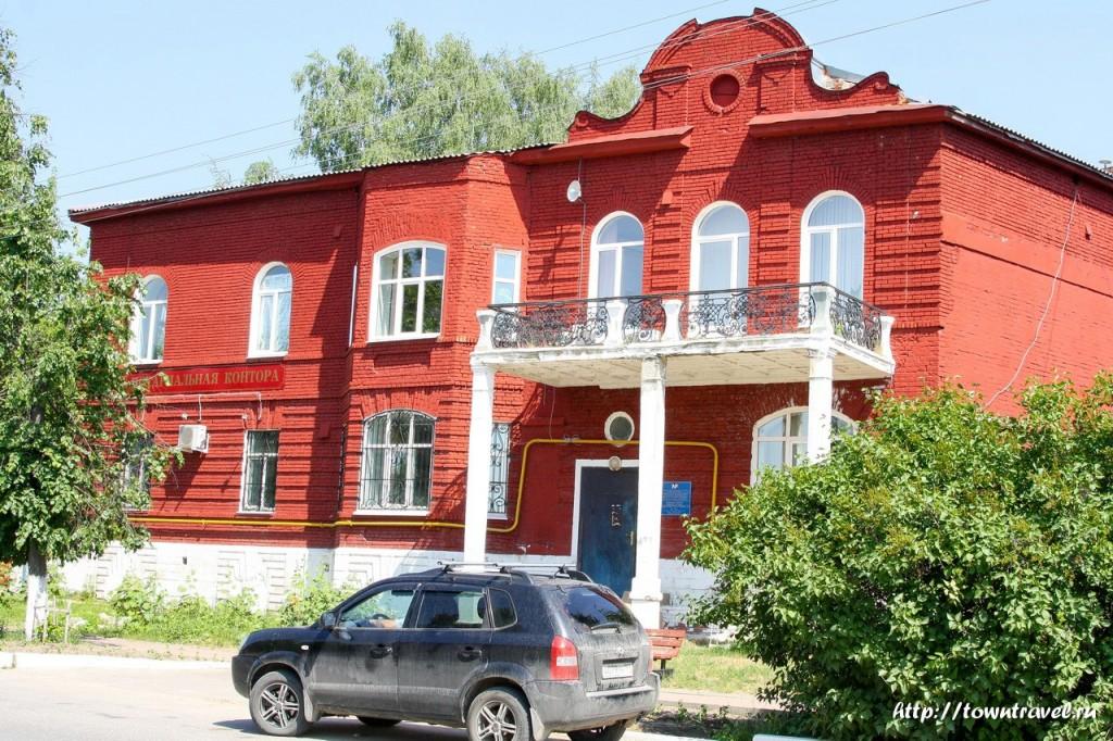 4620-Дом-Шемякиных-на-Набережной-Касимова-1024x682