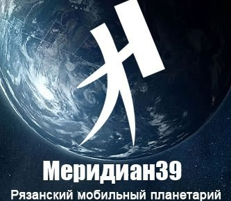 zAP6qPY_DhM