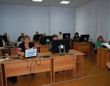 Фото с сайта пенсионного фонда Российской федерации