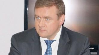 Фото с сайта Администрации Рязанской области