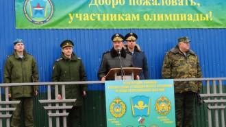 Фото с сайта РВВДКУ им. генерала армии В.Ф. Маргелова