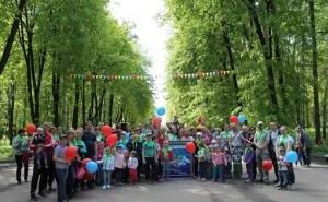 фото взято с сайта http://admrzn.ru