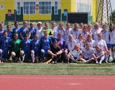 фото с сайта http://news-sport62.ru