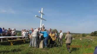 Фото с сайта Рязанской Епархии