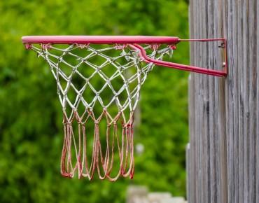 basketball-3375772_960_720