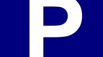 parking-304465_960_720