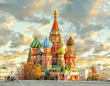 rossiya-moskva-stolica-gorod-oqga