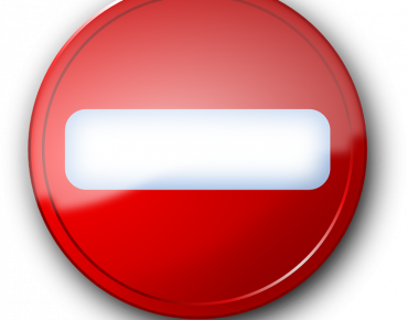 stop-sign-35069_960_720