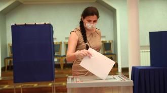 __medium_голосование коннституция_д. фуфаев22.JPG